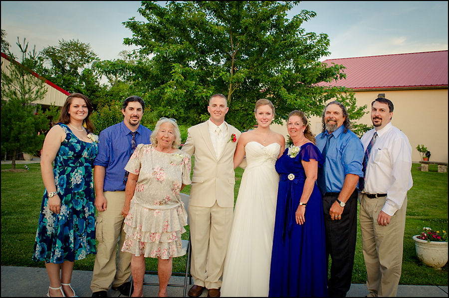 genny & mike wedding-8204.jpg