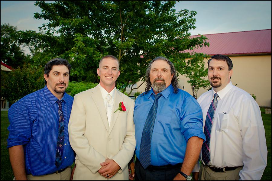 genny & mike wedding-8216.jpg
