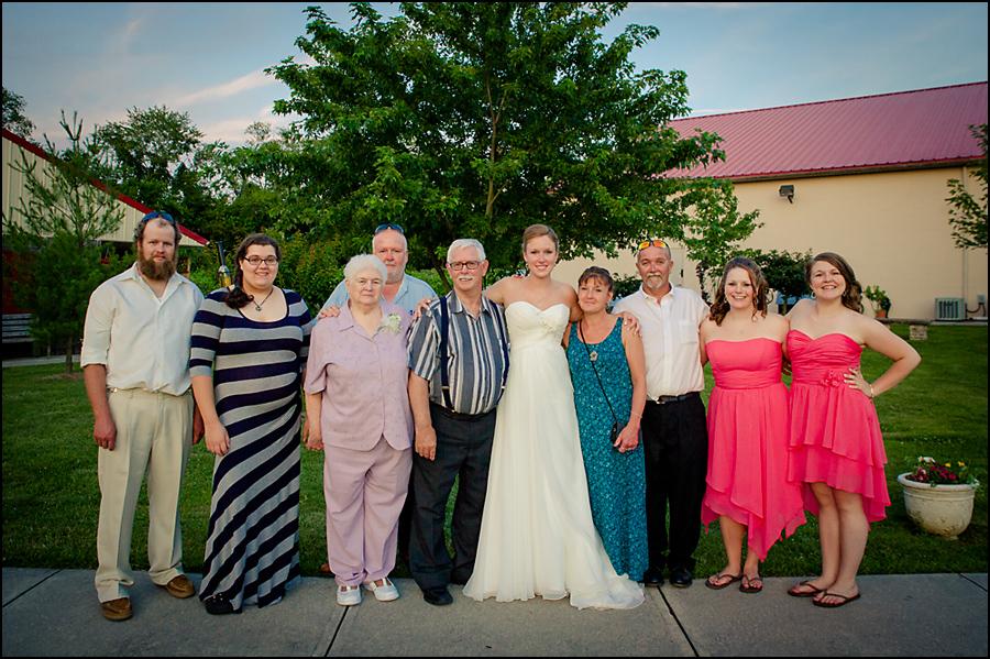 genny & mike wedding-8228.jpg