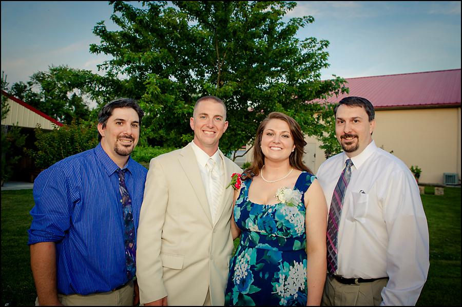 genny & mike wedding-8218.jpg