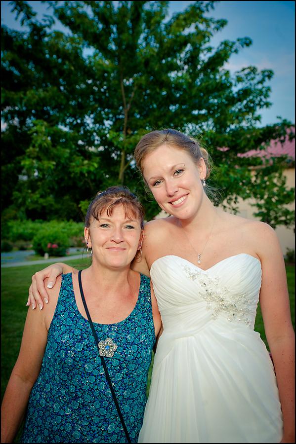 genny & mike wedding-8234.jpg