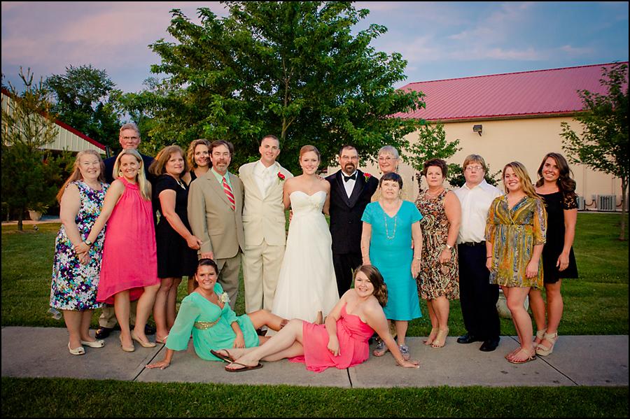 genny & mike wedding-8241.jpg