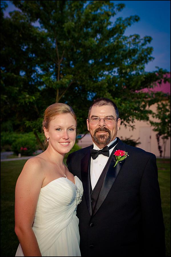 genny & mike wedding-8247.jpg