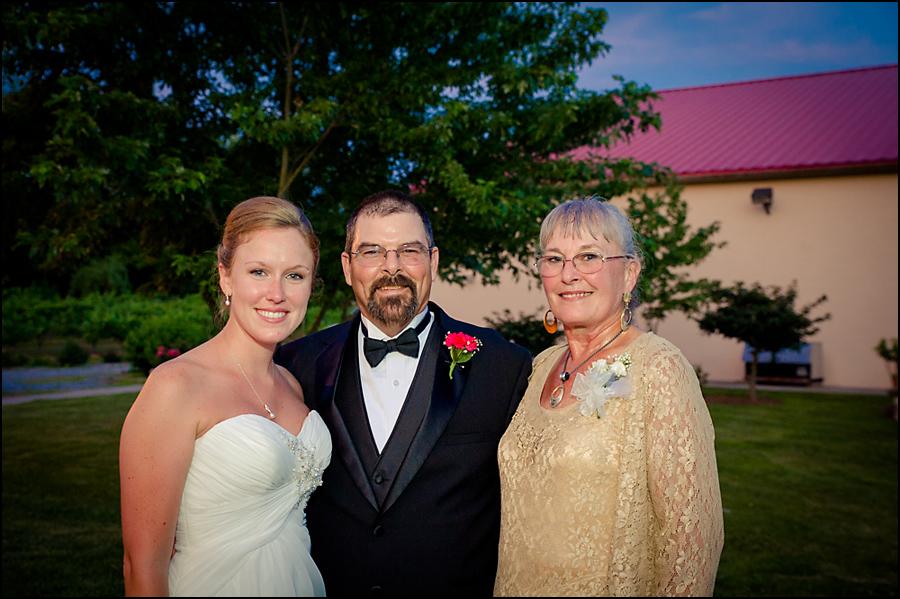 genny & mike wedding-8242.jpg