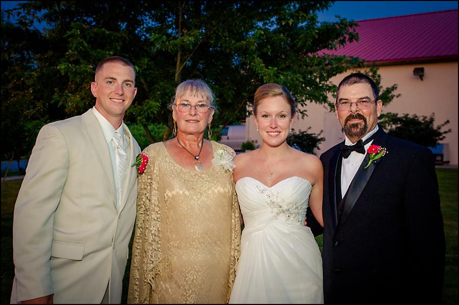 genny & mike wedding-8254.jpg