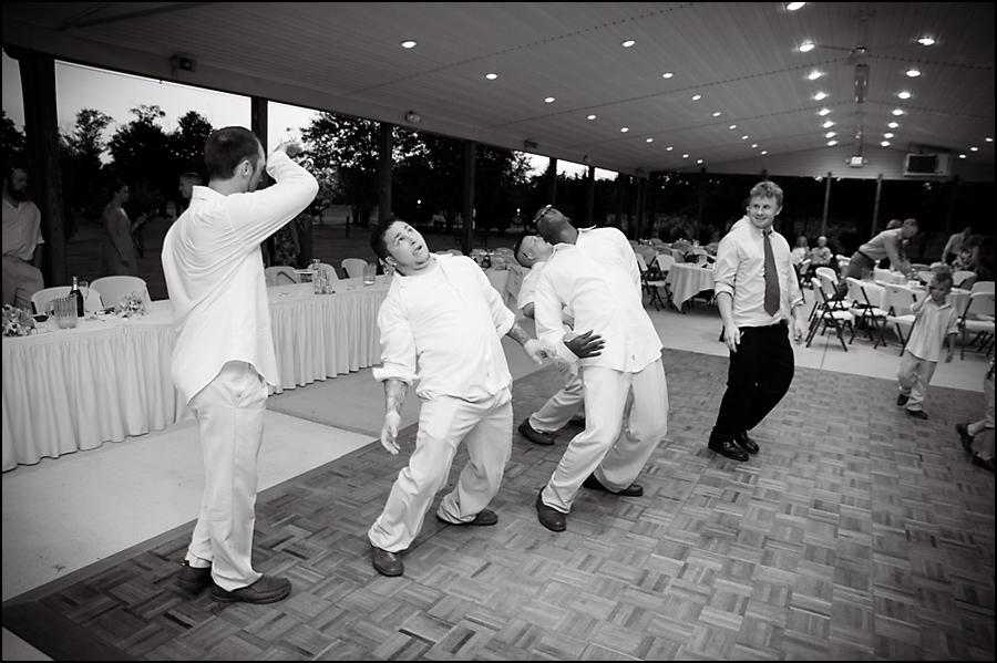 genny & mike wedding-8256.jpg