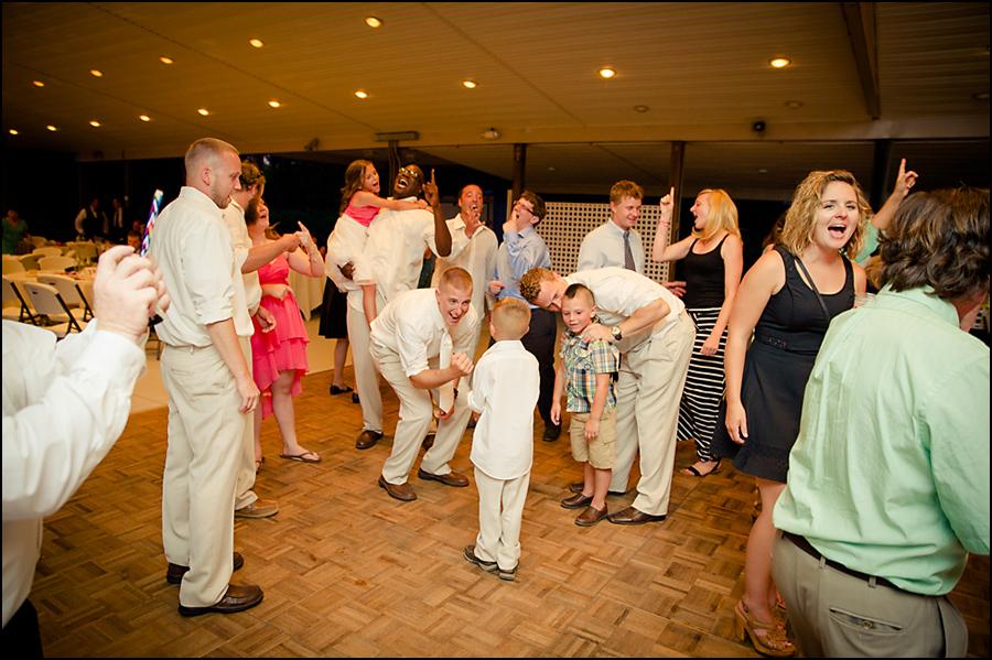 genny & mike wedding-8270.jpg