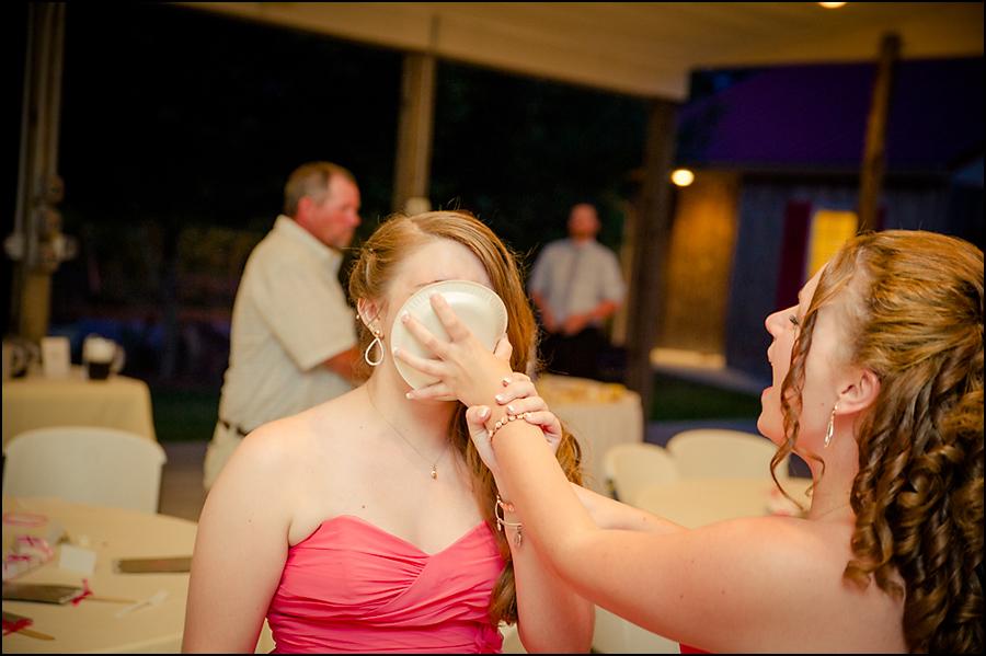 genny & mike wedding-8281.jpg