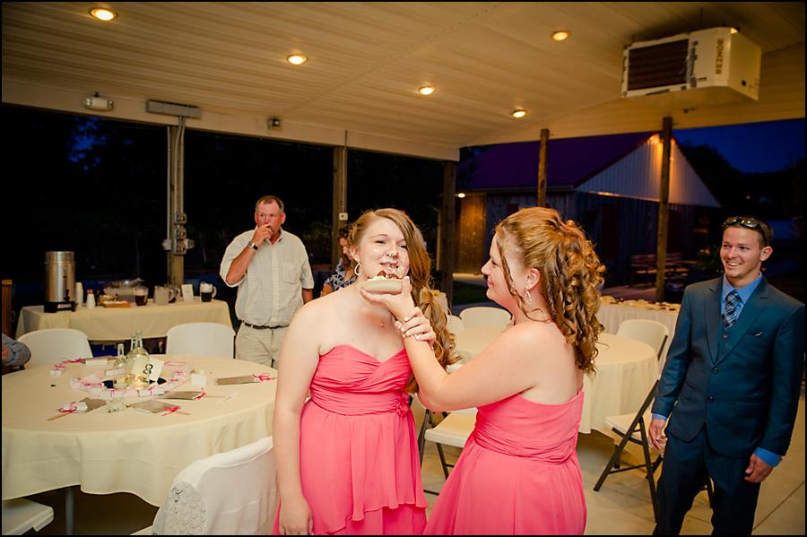 genny & mike wedding-8282.jpg