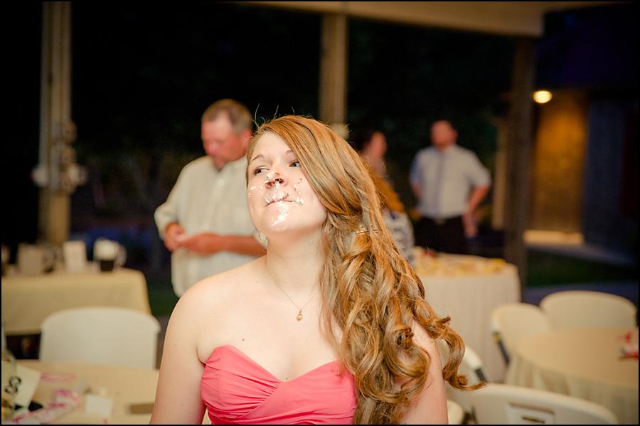 genny & mike wedding-8283.jpg