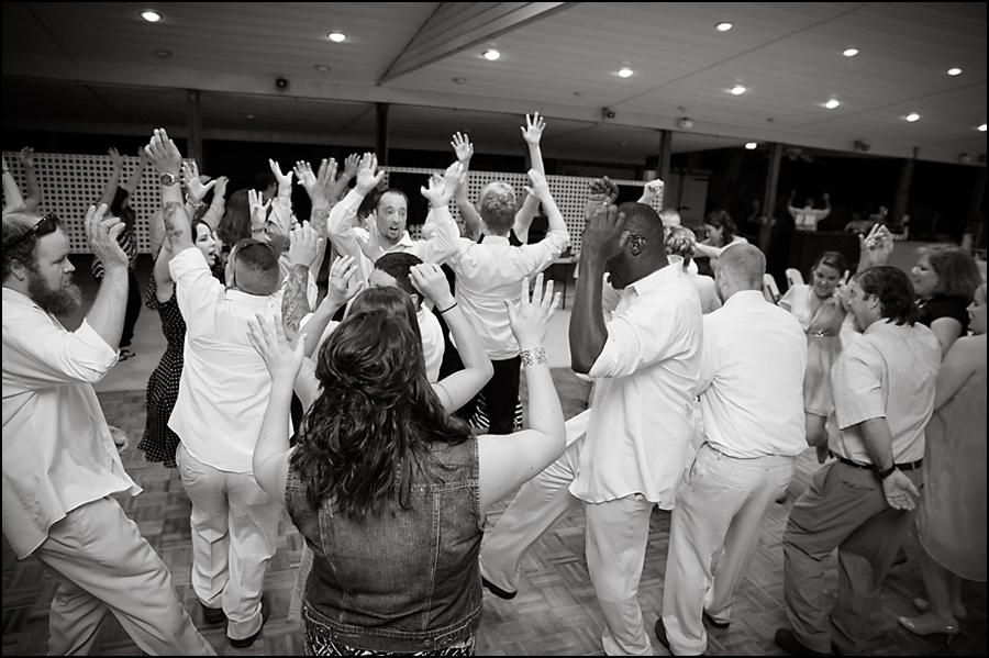 genny & mike wedding-8286.jpg