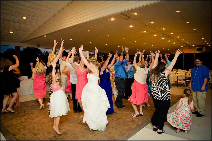 genny & mike wedding-8285.jpg