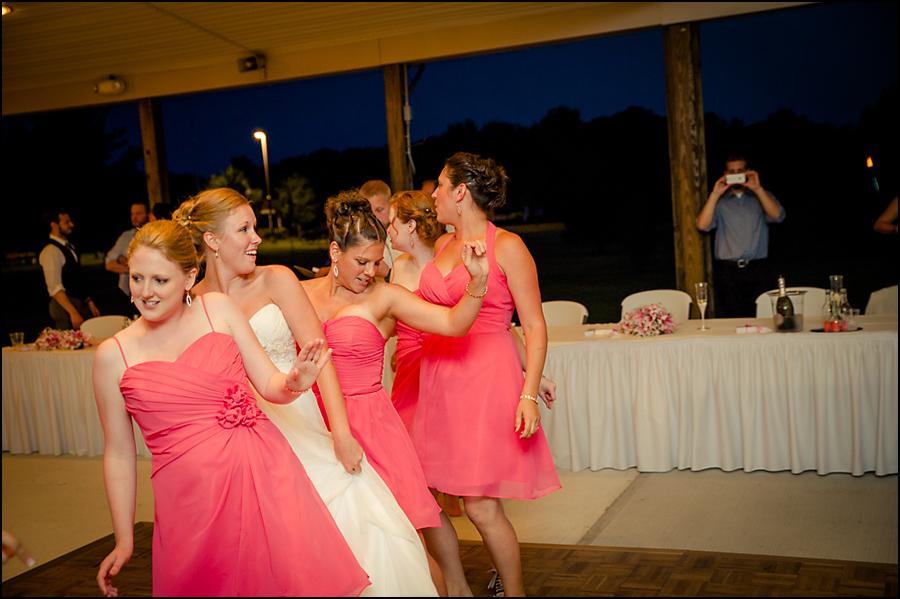 genny & mike wedding-8318.jpg