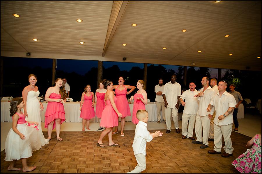 genny & mike wedding-8315.jpg
