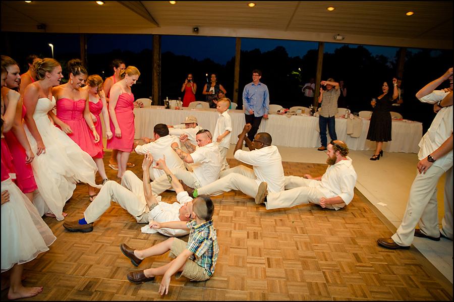 genny & mike wedding-8337.jpg