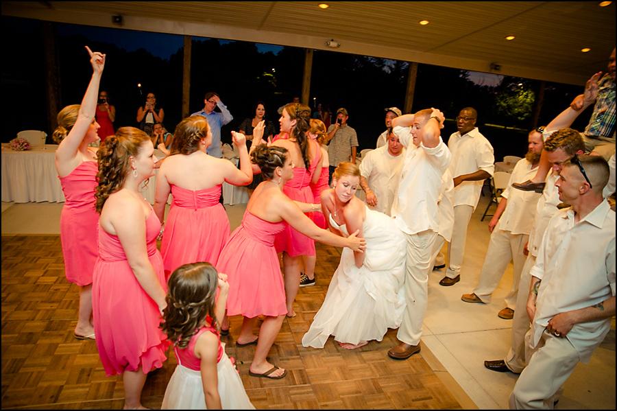 genny & mike wedding-8330.jpg