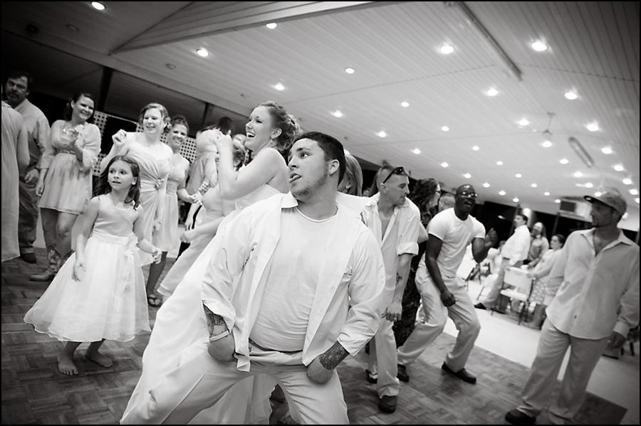 genny & mike wedding-8373.jpg