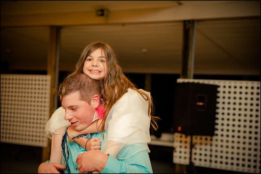 genny & mike wedding-8380.jpg