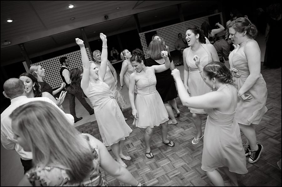 genny & mike wedding-8384.jpg