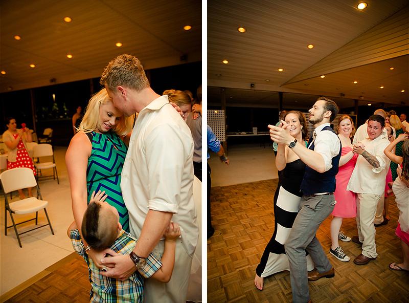 genny & mike wedding-8403.jpg
