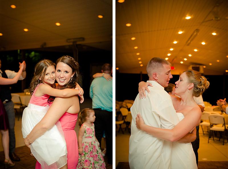 genny & mike wedding-8438.jpg