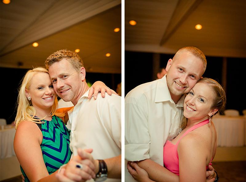 genny & mike wedding-8441.jpg