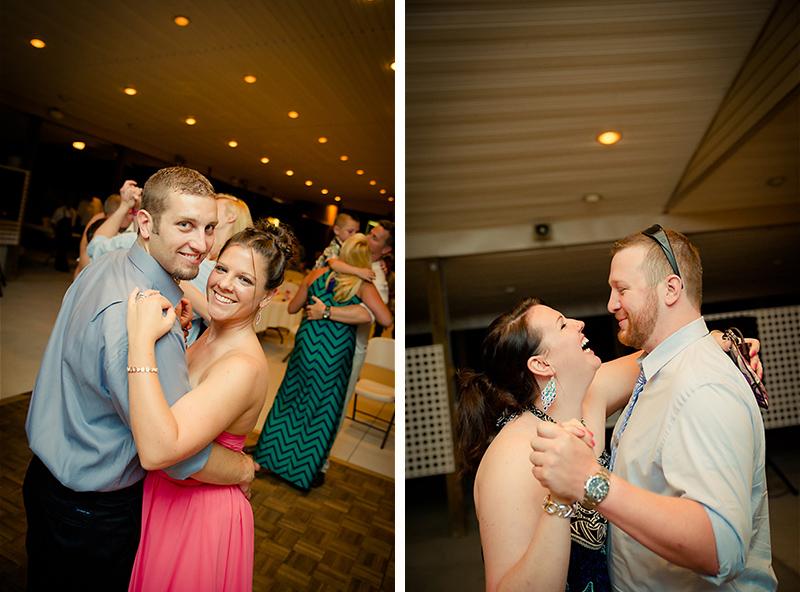 genny & mike wedding-8446.jpg