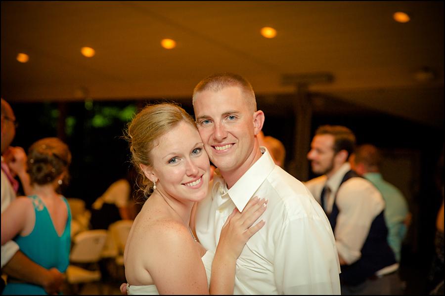 genny & mike wedding-8453.jpg