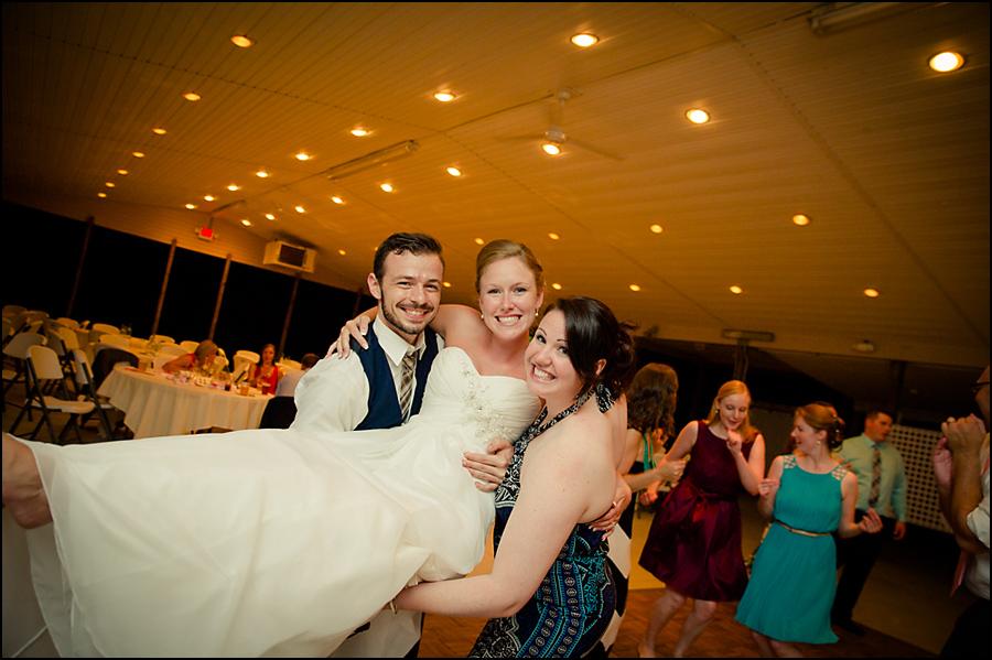 genny & mike wedding-8456.jpg