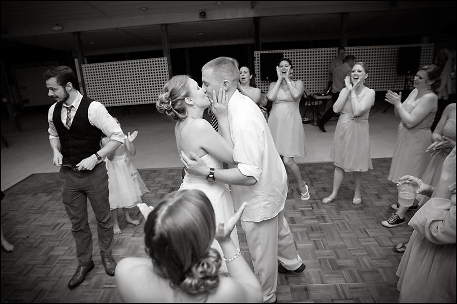 genny & mike wedding-8482.jpg
