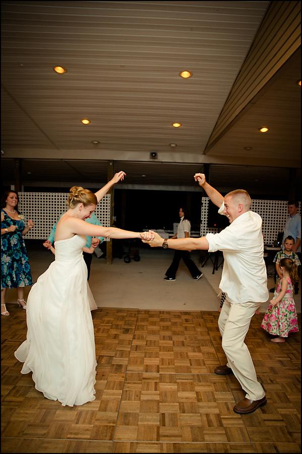 genny & mike wedding-8465.jpg