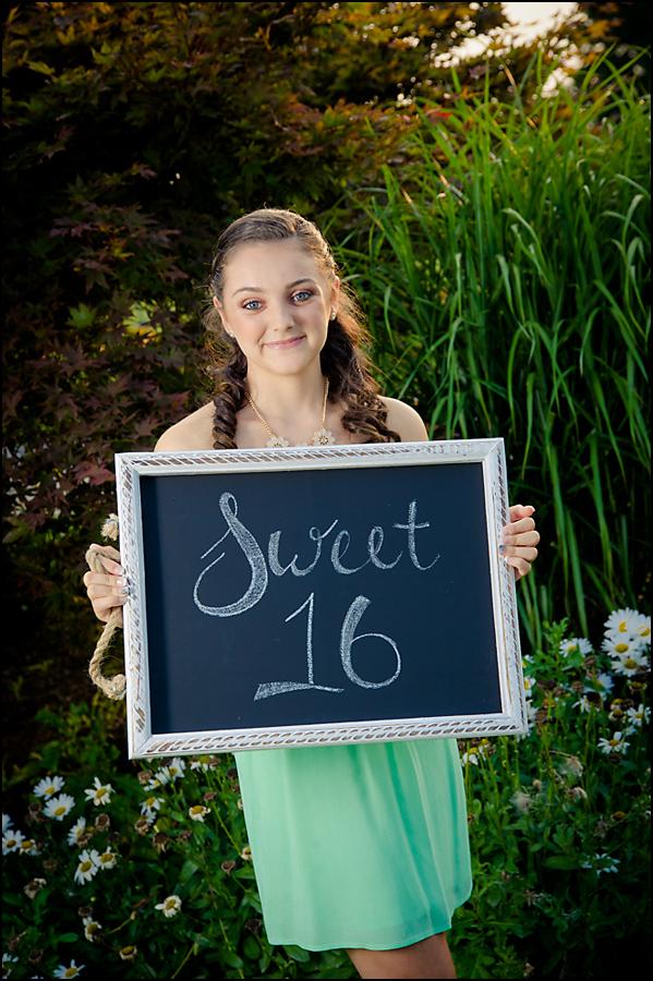 alyssa godwin sweet 16-3114.jpg