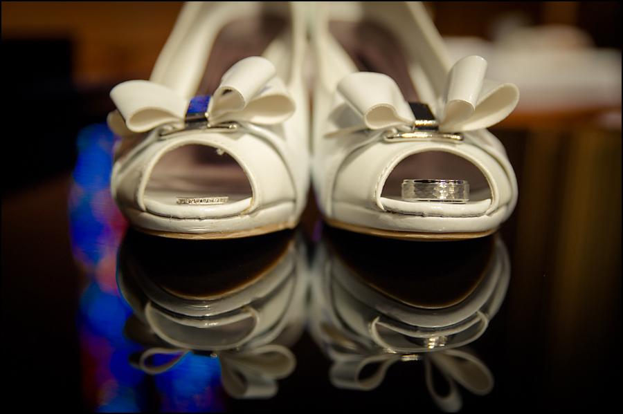 sarah & ethan wedding-3650.jpg