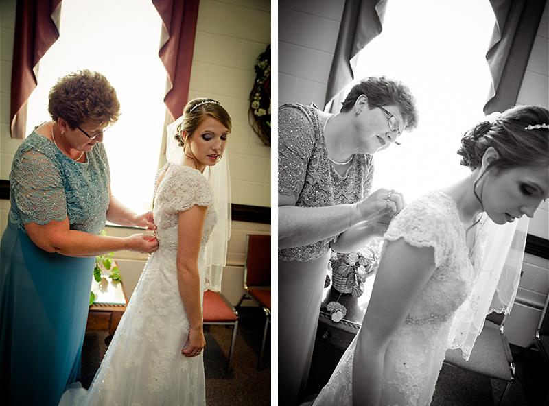 sarah & ethan wedding-3655.jpg