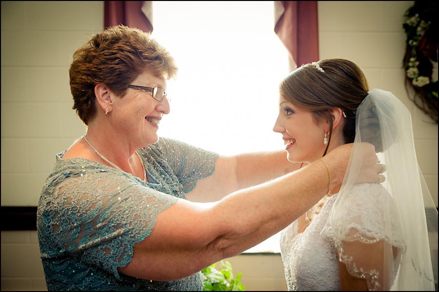 sarah & ethan wedding-3671.jpg