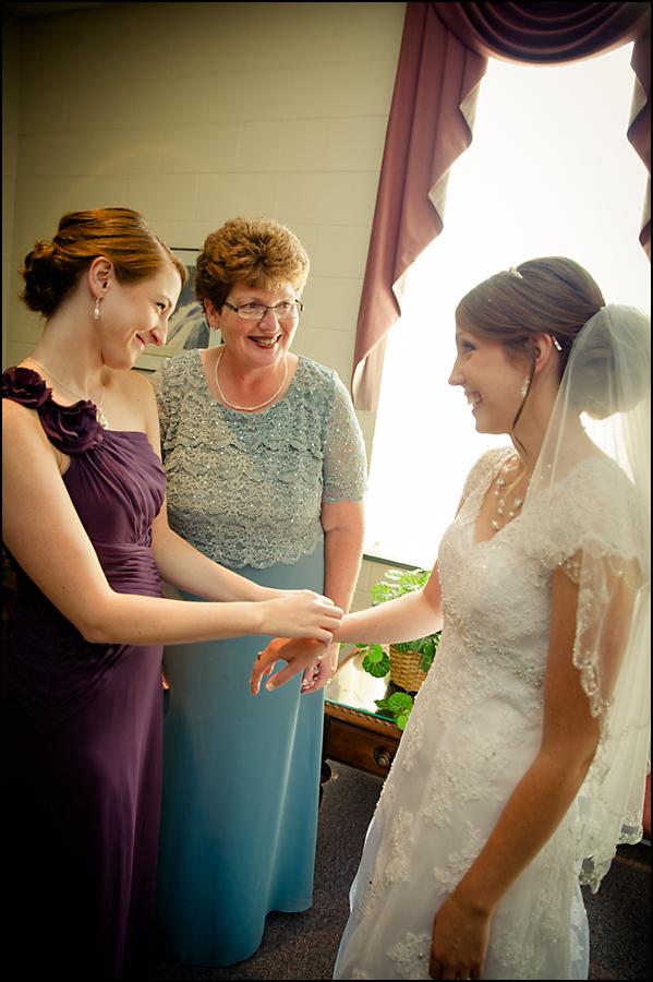sarah & ethan wedding-3673.jpg