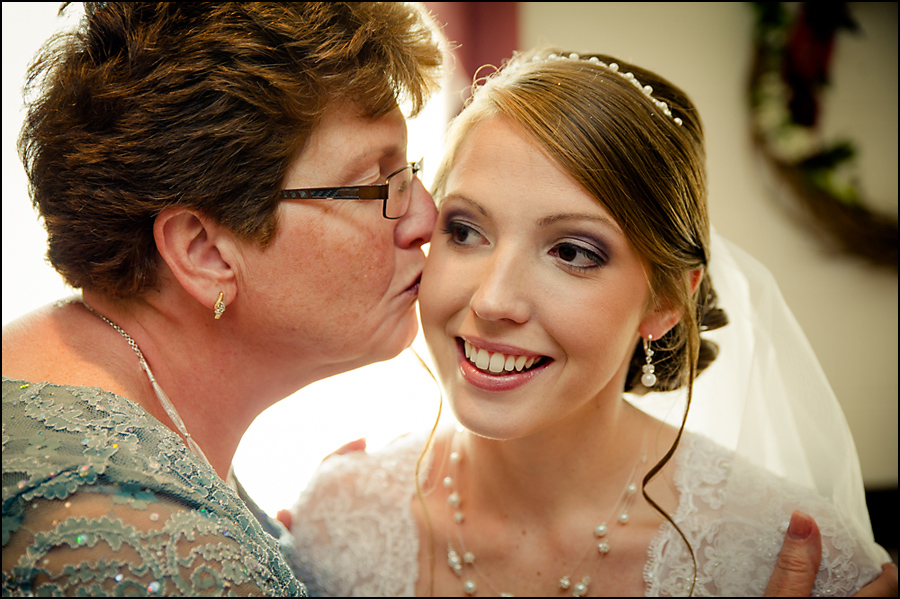sarah & ethan wedding-3675.jpg