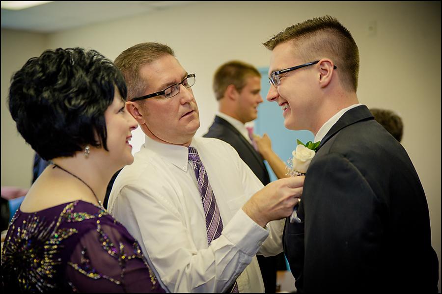 sarah & ethan wedding-3719.jpg