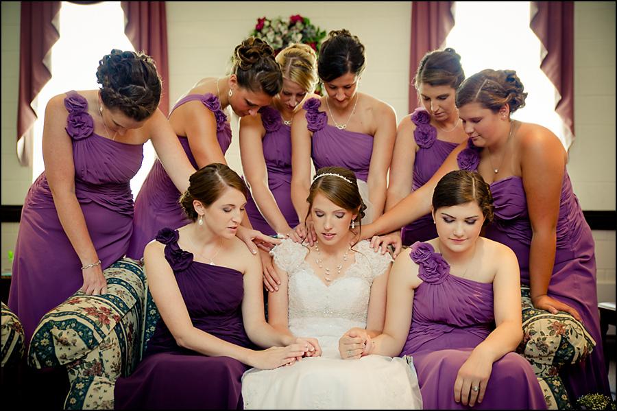 sarah & ethan wedding-3731.jpg