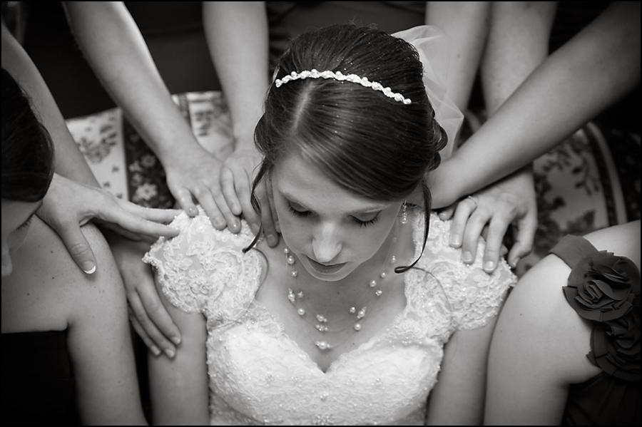 sarah & ethan wedding-3735.jpg