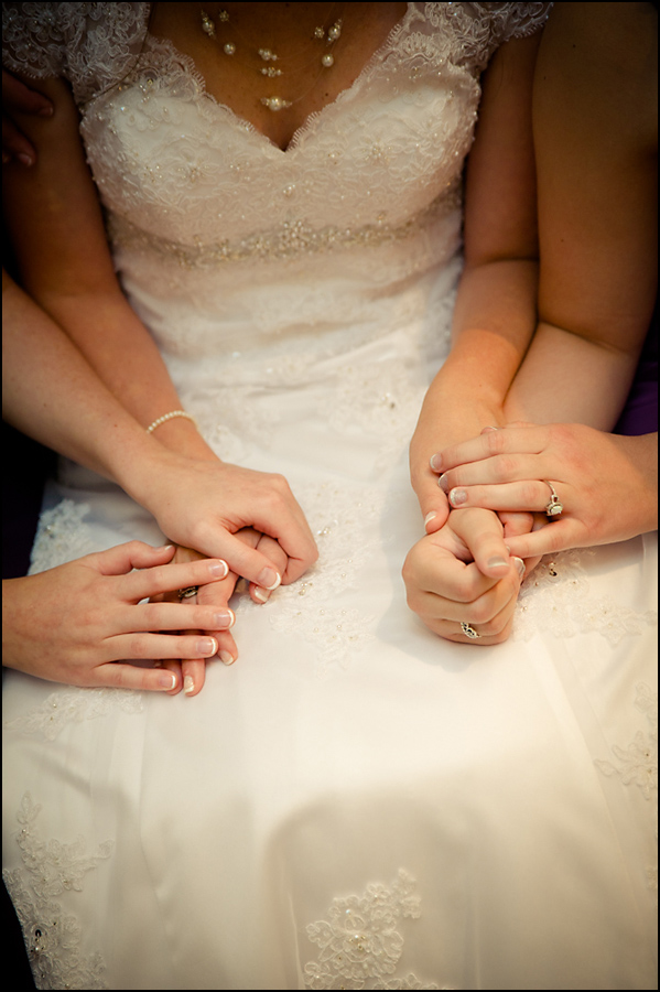 sarah & ethan wedding-3742.jpg