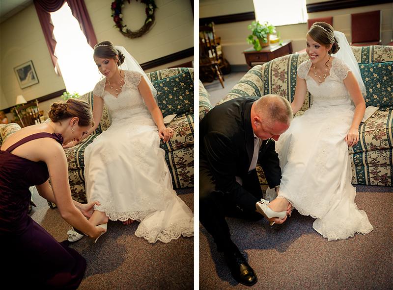 sarah & ethan wedding-3747.jpg