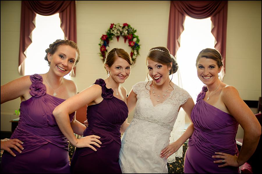 sarah & ethan wedding-3755.jpg