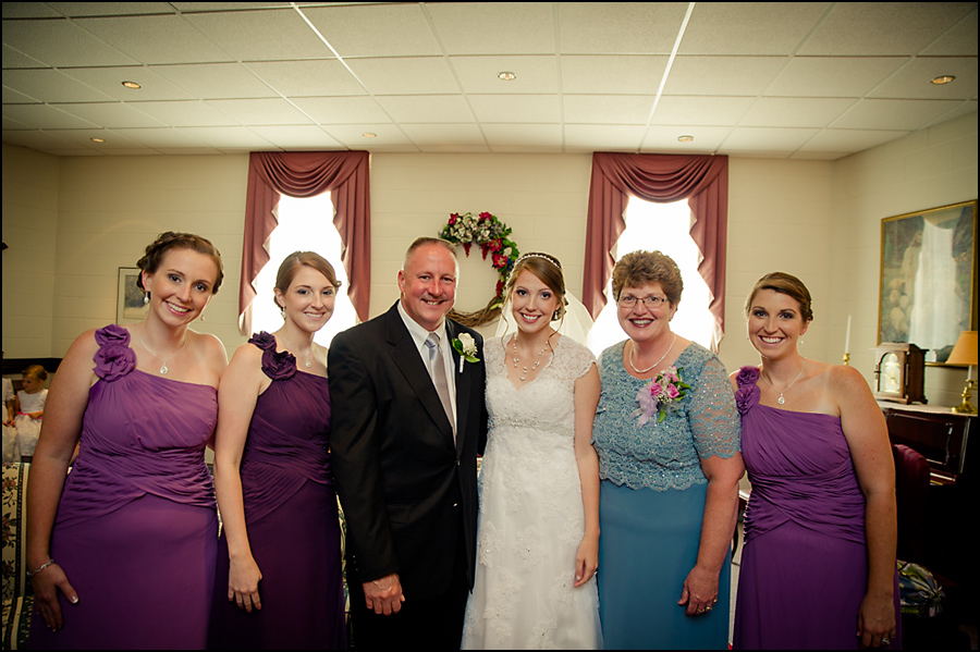 sarah & ethan wedding-3756.jpg