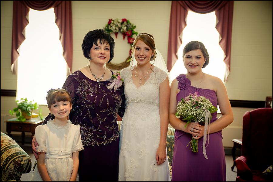 sarah & ethan wedding-3757.jpg