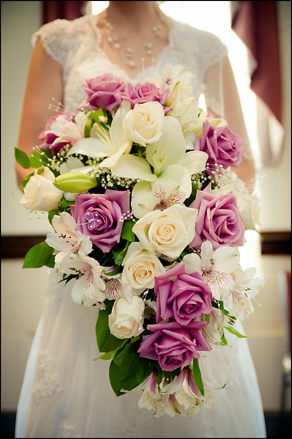 sarah & ethan wedding-3775.jpg