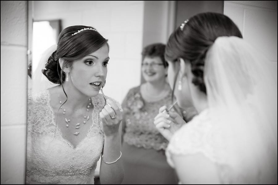 sarah & ethan wedding-3776.jpg