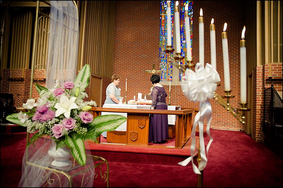 sarah & ethan wedding-3792.jpg