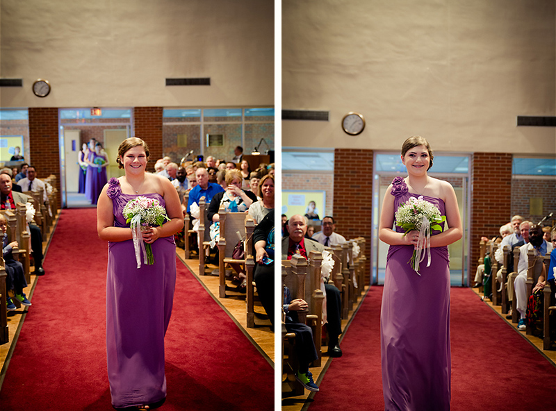 sarah & ethan wedding-3802.jpg