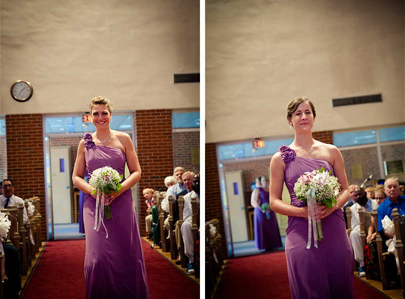 sarah & ethan wedding-3804.jpg